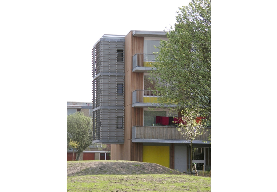 images/projecten/renovaties/vinkhuizen/06 website2006-05-04-Vinkhuizen-007-corr-perspec.jpg